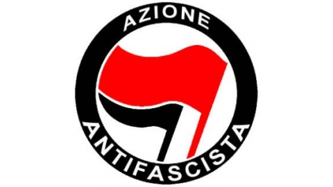 assemblea antifascista